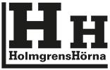 HOLMGRENS HÖRNA